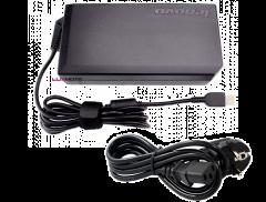 Original Lenovo 42T5284 - 42T5285 Netzteil - 20V - 6,75A - 130W für Lenovo ThinkPad W540