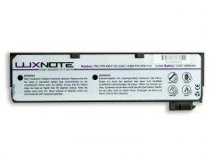 Luxnote Akku für Lenovo T440 T440s T450 T460 T550 X240 X250 X260 X270 `D
