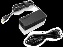 Original Lenovo Netzteil 90 Watt Slim-Tip 0A36262 T540p T440 X240 X1-Carbon