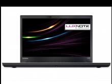 Lenovo ThinkPad T470 Intel i5 2.3Ghz 6.Gen 8GB DDR4 256Gb SSD 1366x768 Win10 Pro 1366 N00