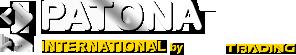PTS Trading Logo