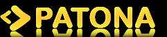 Patona Logo
