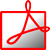 PDF Datenblatt Lenovo ThinkPad W530 GW3 von Luxnote